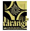 Tarangi Jim Corbett Logo